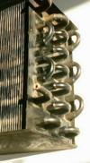 Trucs et astuces pour refroidir un bac Dissip05bp