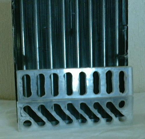 Trucs et astuces pour refroidir un bac Radia014